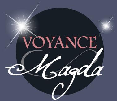 Voyance Magda